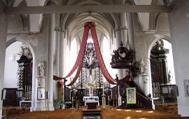 1_Kerk_Meerle